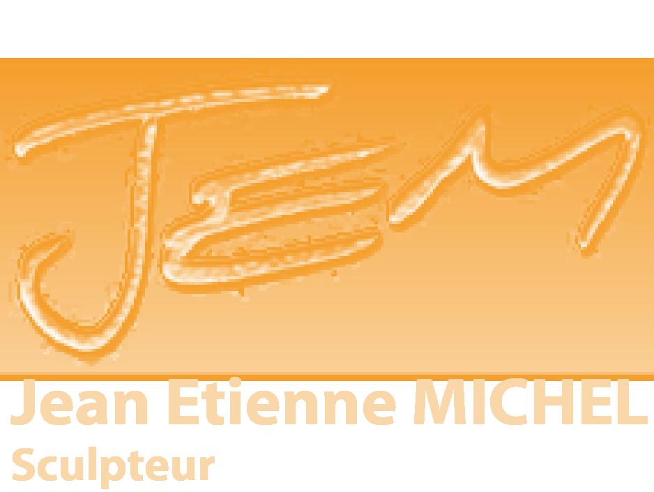 Jean Etienne Michel